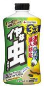 【2018新商品】不快害虫粉剤写真